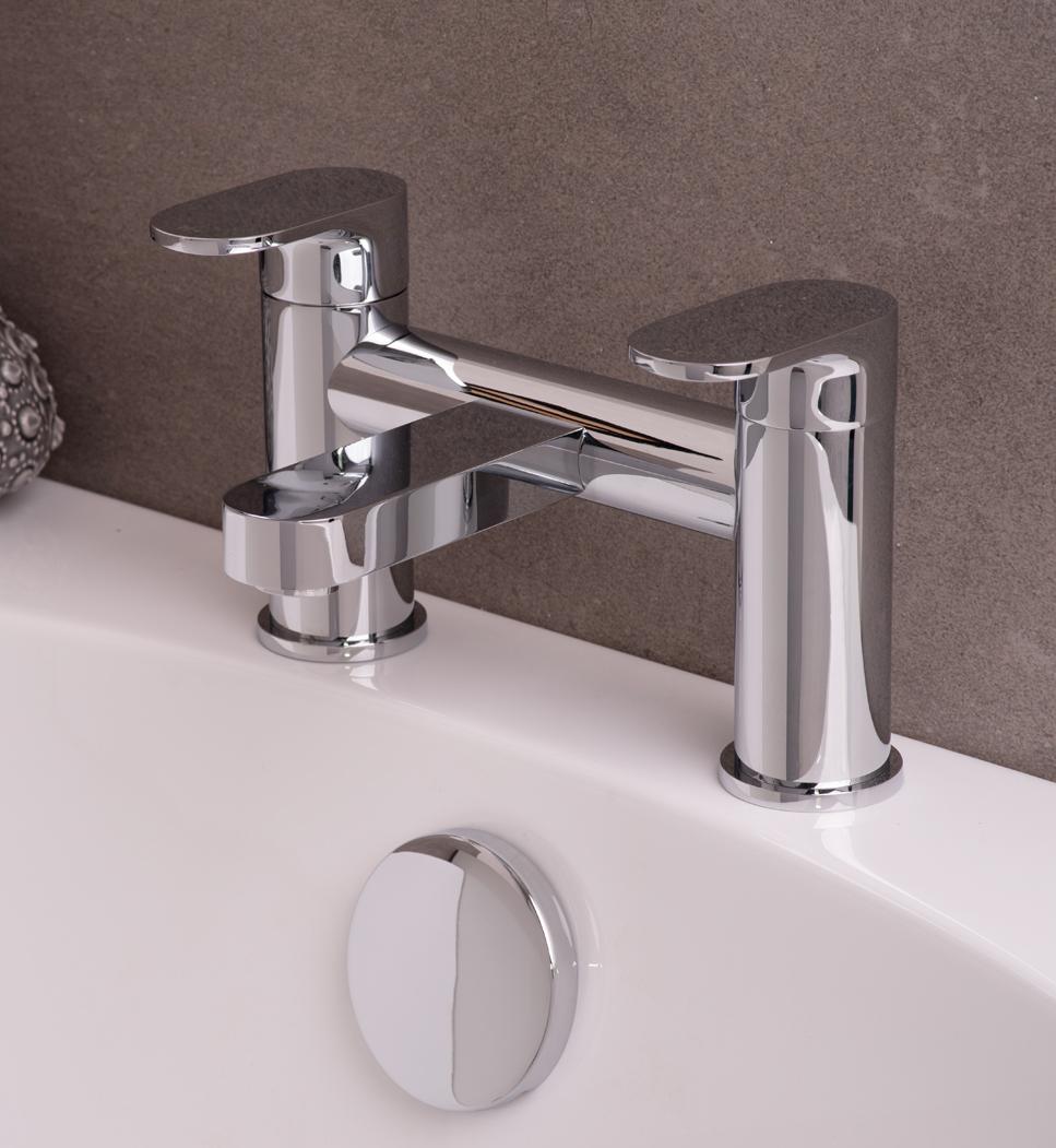 bath-mixer-puraflow